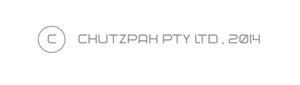 Copywrite Chutzpah