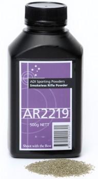 AR2219