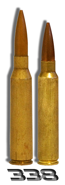 Wildcat Cartridges to Improve your Rifle | Beaton Firearms