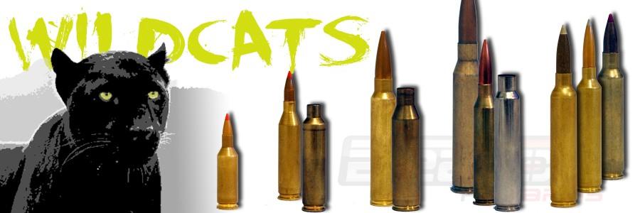 Header widcats