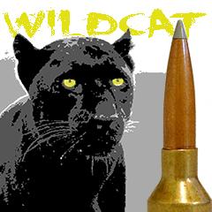 Wildcats thumb