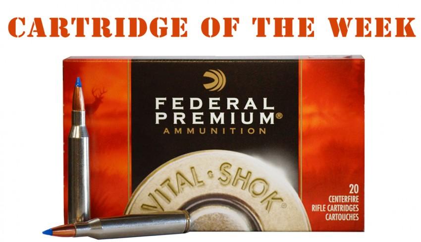 Cartridge of the Week 25-06