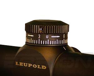 leupold bdc 300