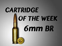 6mm BR thumb