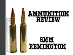6MM REMINGTON thumb
