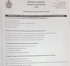 WA test thumb