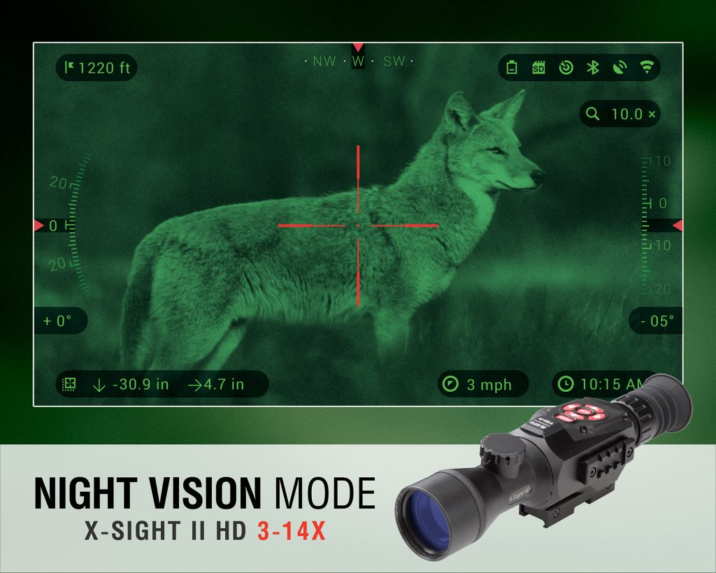 X-Sight_II__3-14_5