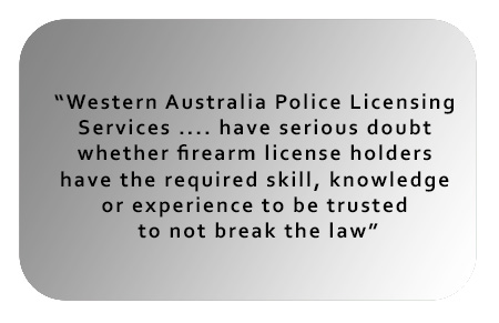 break-law-insert