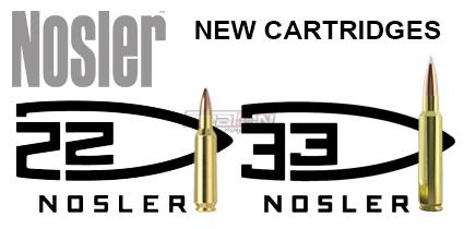 22+33Nosler+Logo 425