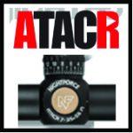 ATACR button