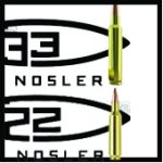 Nosler button