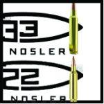 Nosler button