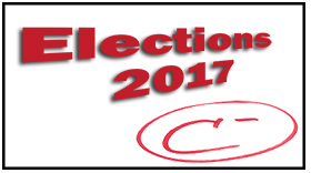 banner elections 2017