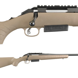 450 Bushmaster | Product tags | Beaton Firearms