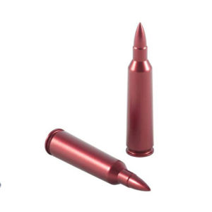 Products | Beaton Firearms