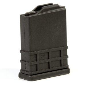 MDT LSS-XL GEN 2 | Product categories | Beaton Firearms