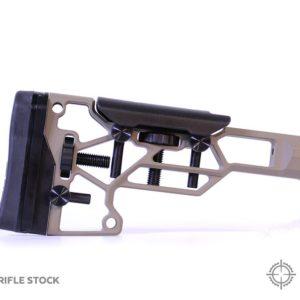 MDT LSS-XL GEN 2 | Product categories | Beaton Firearms | Page 3