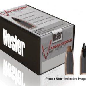 Speer  22cal 55gr HP TNT Varmint 100pk | Beaton Firearms