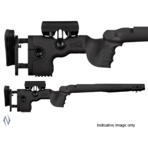 Stocks / Chassis (+) | Product categories | Beaton Firearms