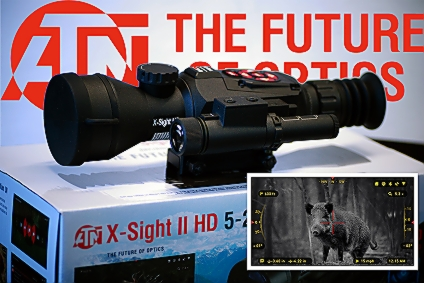 ATN X Sight II HD 5-21.jpg