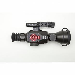 DGWSXS520Z_22-600x600.jpg