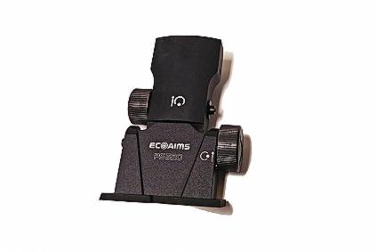 PS520_02-1.jpg