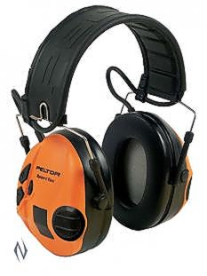 Peltor Sportac Green & Orange Elec Earmuff.jpg