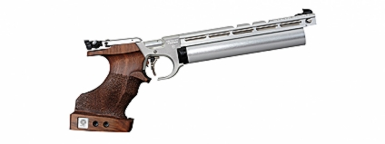 Steyr Evo 10 Mechanical Silver.jpg