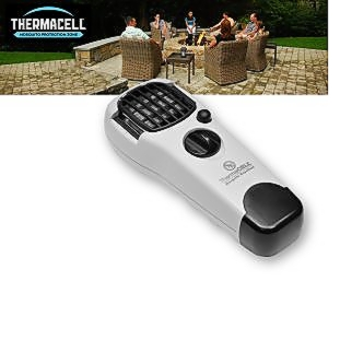 Thermacell.jpg