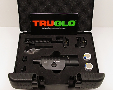Truglo green and torch.jpg